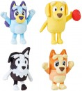 NEW-Assorted-Bluey-Mini-Plush Sale