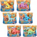 Assorted-Paw-Patrol-Dino-Pup-Rescue Sale