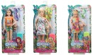 Assorted-Barbie-Sports-Sisters Sale