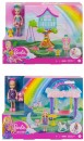 NEW-Barbie-Chelsea-Nurturing-Playset Sale