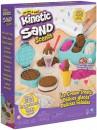Kinetic-Sand-Scents-Ice-Cream-Treats Sale
