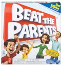Beat-The-Parents-2nd-Edition-Family-Game Sale