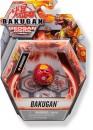 Bakugan-Core-Ball-Pack-Season-3 Sale