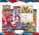 Pokmon-Trading-Card-Game-Sword-Shield-Battle-Styles-3-Pack-Blisters Sale