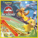 Pokmon-Trading-Card-Game-Battle-Academy-Board-Game Sale