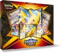 Pokmon-Trading-Card-Game-Sword-Shield-Shining-Fates-Pikachu-V-Collection Sale