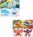 Assorted-Heroes-of-Goo-Jit-Zu-S3-Dino-Power-Versus-Pack Sale