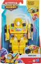 Assorted-Transformers-Rescue-Bots-Academy Sale