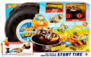 Hot-Wheels-Monster-Truck-Stunt-Tire-Play-Set Sale