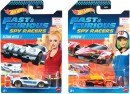 Assorted-Hot-Wheels-Fast-Furious-Spy-Racers Sale