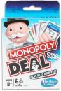 Monopoly-Deal Sale