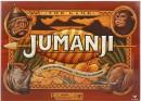 Jumanji Sale
