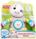 Fisher-Price-Linkimals-Smooth-Moves-Sloth Sale