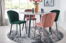 Monaco-5-Piece-Dining-Set-with-Langton-Dining-Chairs Sale