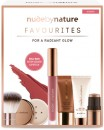 Nude-By-Nature-Favourites-02-Blush-Set Sale