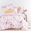 Kids-Fairies-Quilt-Cover-Set-by-Pillow-Talk Sale