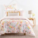 Kids-Cockatoo-Quilt-Cover-Set-by-Pillow-Talk Sale
