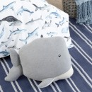 Kids-Wallace-the-Whale-by-Pillow-Talk Sale