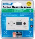 Quell-Carbon-Monoxide-Digital-Display-Alarm Sale