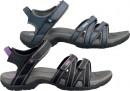 Teva-Womens-Tirra-Sandal Sale