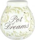 Pot-of-Dreams-Fleur-De-Lys Sale