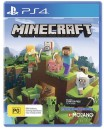 PS4-Minecraft-Starter-Collection Sale