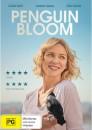 NEW-Penguin-Bloom-DVD Sale