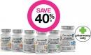 Save-40-on-Carusos-Childrens-Range Sale