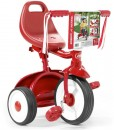 Radio-Flyer-Fold-2-Go-Red Sale