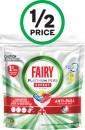 Fairy Platinum Plus Dishwasher Tablets Pk 28