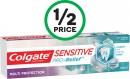 Colgate Sensitive Pro-Relief Toothpaste 110g†