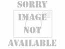 130cm-Sorrento-Dc-Black-Ceiling-Fan Sale