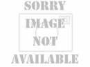 Portofino-90cm-Dual-Fuel-Upright-Cooker-Red Sale