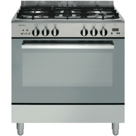 80cm-Gas-Upright-Cooker on sale
