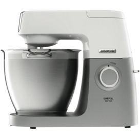 Chef-Sense-XL-Stand-Mixer on sale