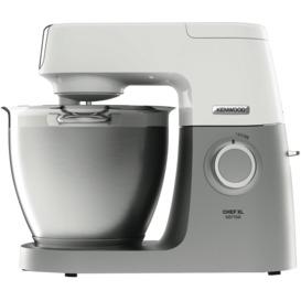 Chef-Sense-XL-Stand-Mixer on sale