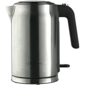 Maestro-Kettle-QT on sale