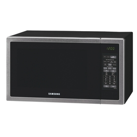 40L-1000W-Stainless-Steel-Microwave on sale
