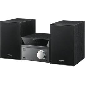 Micro-HiFi-System-50W on sale