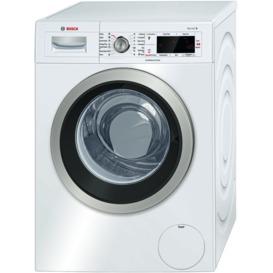 8kg-Front-Load-Washer on sale