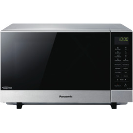27L-Flatbed-Inverter-Microwave on sale