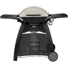 Family-Q-Titanium-NG on sale