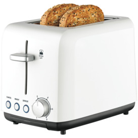 2-Slice-Cool-Touch-Toaster on sale