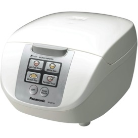 5-Cup-Rice-Cooker on sale