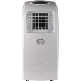 C5.5kW-Cooling-Only-Portable-Air-Con on sale