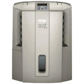 16L-AriaDry-Slim-Dehumidifier on sale