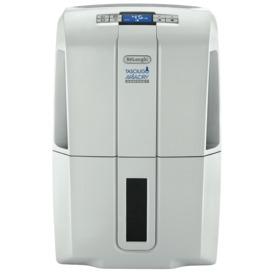 25L-AriaDry-Compact-Dehumidifier on sale