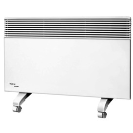 2400W-Spot-Plus-Panel-Heater on sale