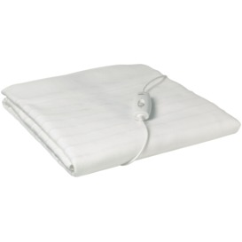 Sleep-Perfect-SB-Fitted-Electric-Blanket on sale