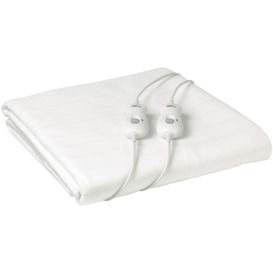 Sleep-Perfect-DB-Fitted-Electric-Blanket on sale
